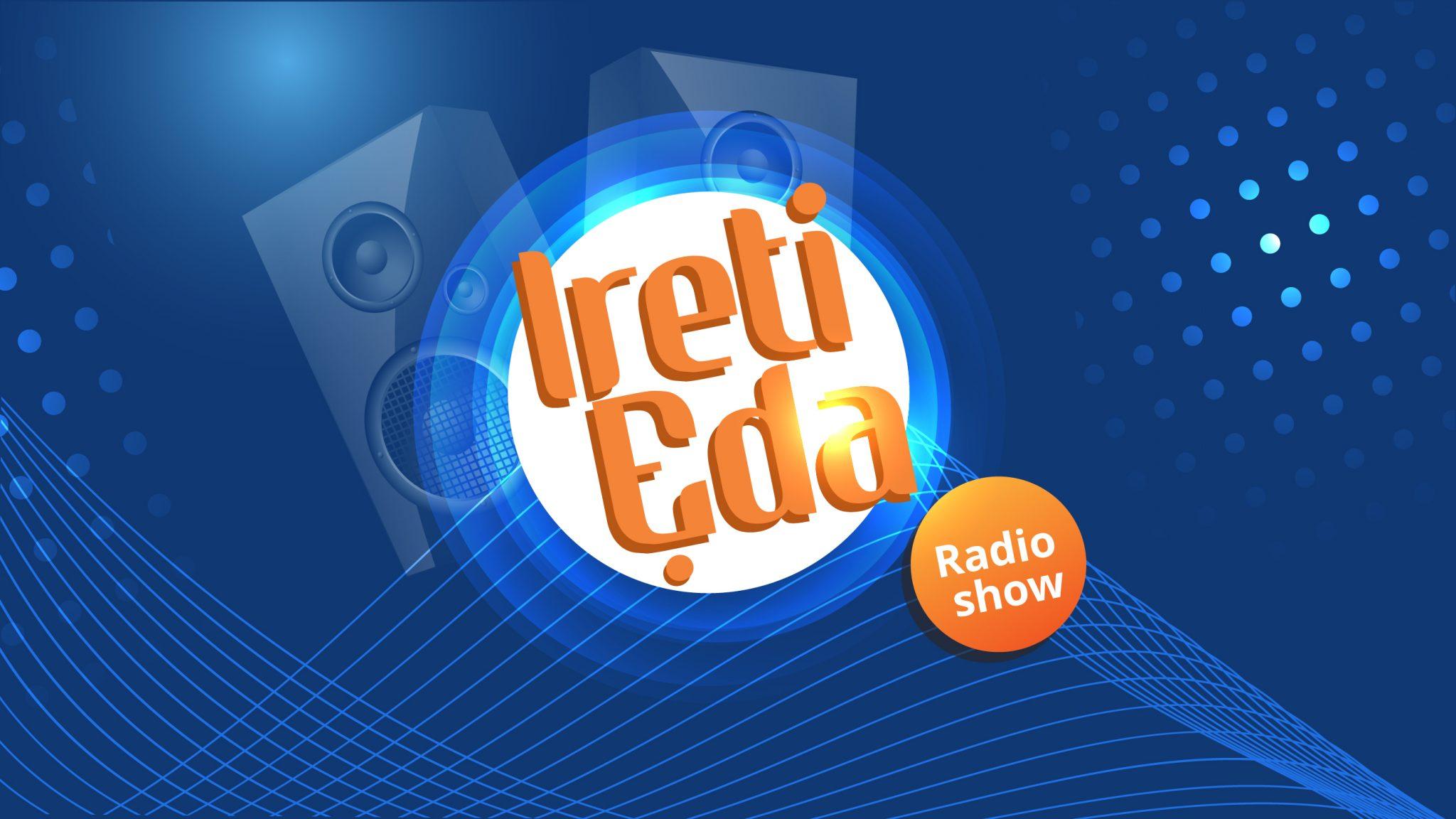 Ireti Eda Episode 16